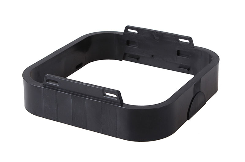 Square Filter Lens Hood Compatible with Cokin P Series Square Filters (5)