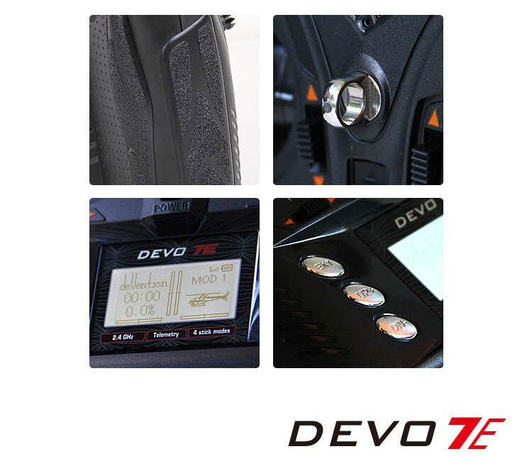 TX-DEVO7E 细节 (3)
