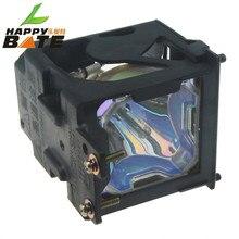 ET LAE100 Yedek Projektör Lambası ile Konut için PT AE100/PT AE200/PT AE300/PT L300U/PT AE100U happybate