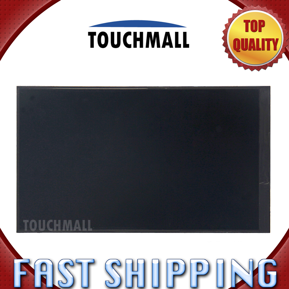 Подробнее о For New LCD Display Screen Replacement Acer Iconia Talk7 B1-723 7-inch Free Shipping new lcd display