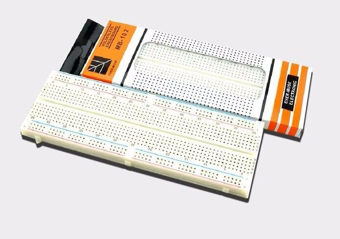 Электрические контакты 102 MB102 830