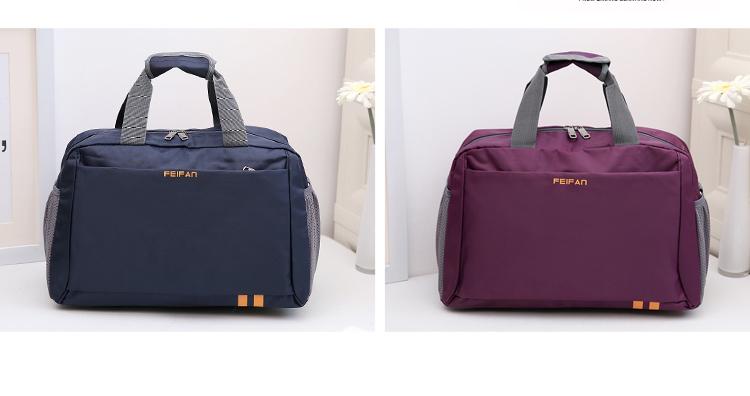 men travel bags 19