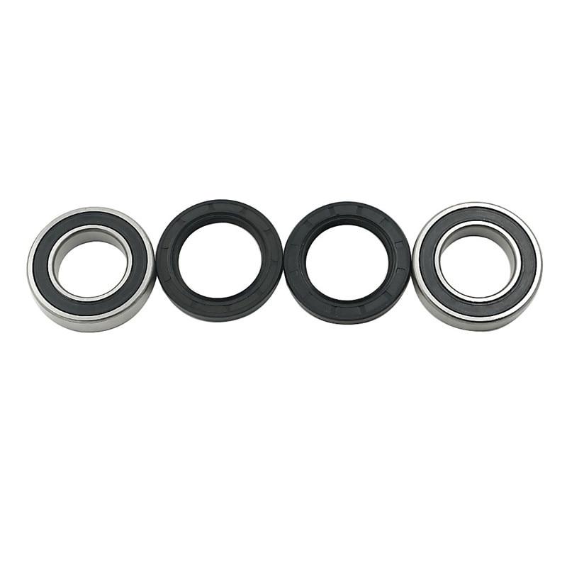 YFZ450 Transmission Bearings and Seals Kit 04 05 06 07 08 09 10 11 12 13