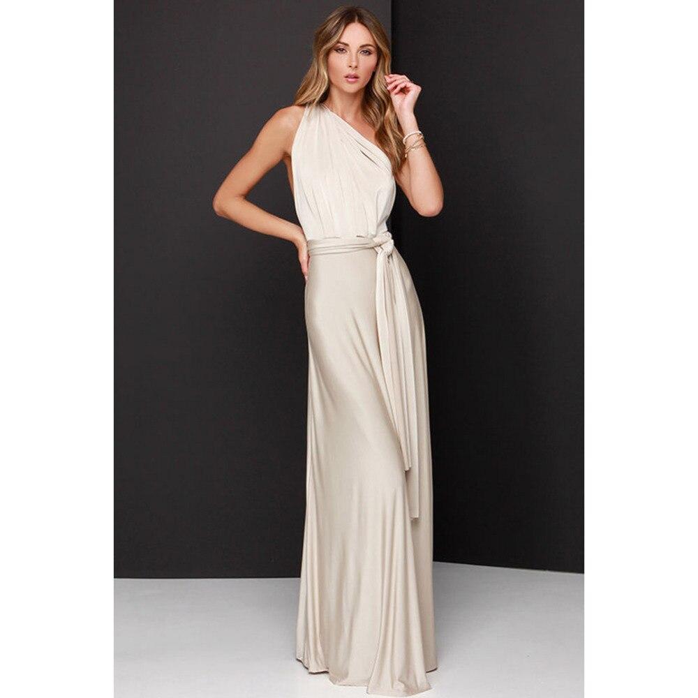 новые зимние pic для женщин макси платье красный PL line платье-трансформер подружек невесты кабриолет братан бумага платья для вечеринок halt лонге фам