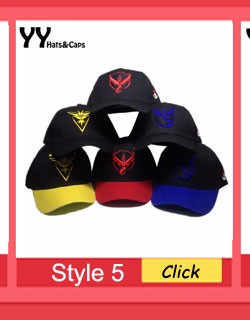 pokemon-go-hat-pocket-pokemon-go-cap_05