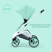 KUB can better than baby stroller high landscape can sit reclining collapsible 4 baby stroller