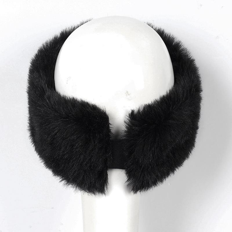 cappello di pelliccia del cappello di pelliccia del cappello di pelliccia  del faux women.we offre il migliore prezzo all ingrosso. d3df9a19dfa2
