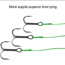 KastKing Superkast 9 Weaves 300Yards/275M Multifilament Braided Fishing Line 20-80LB PE Braid Line for Saltwater Sea Fishing
