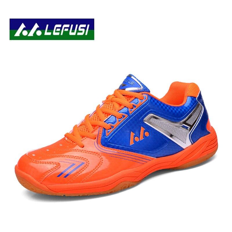 Hommes chaussures d'escrime antidérapantes femmes amorti respirant Absorbant les chocs baskets respirant chaussures de Sport de compétition B2830