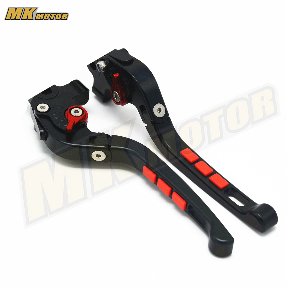 Free shipping Fit MOTO GUZZI CALIFORNIA 2014-2016 Motorcycle Modified CNC Non-slip Handlebar single-Folding Brakes Clutch Levers free delivery fit moto guzzi breva 1100 1200 sport motorcyclemodified cnc non slip handlebar single folding brakes clutch levers