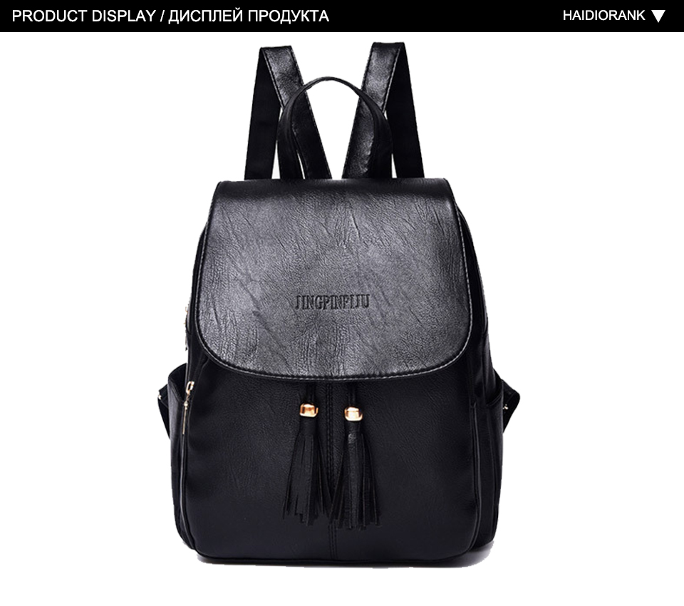 women bag handbag bolsa feminina luxury handbags women bags designer women  messenger bags bolsas bags handbags women famous brands women leather  handbags ... bca1a8b3e2885