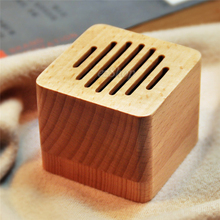 Excellent Quality Wooden Music Box Manual Japan Music Box Creative birthday gift Wooden craft Perfect Gift for Friend and Family