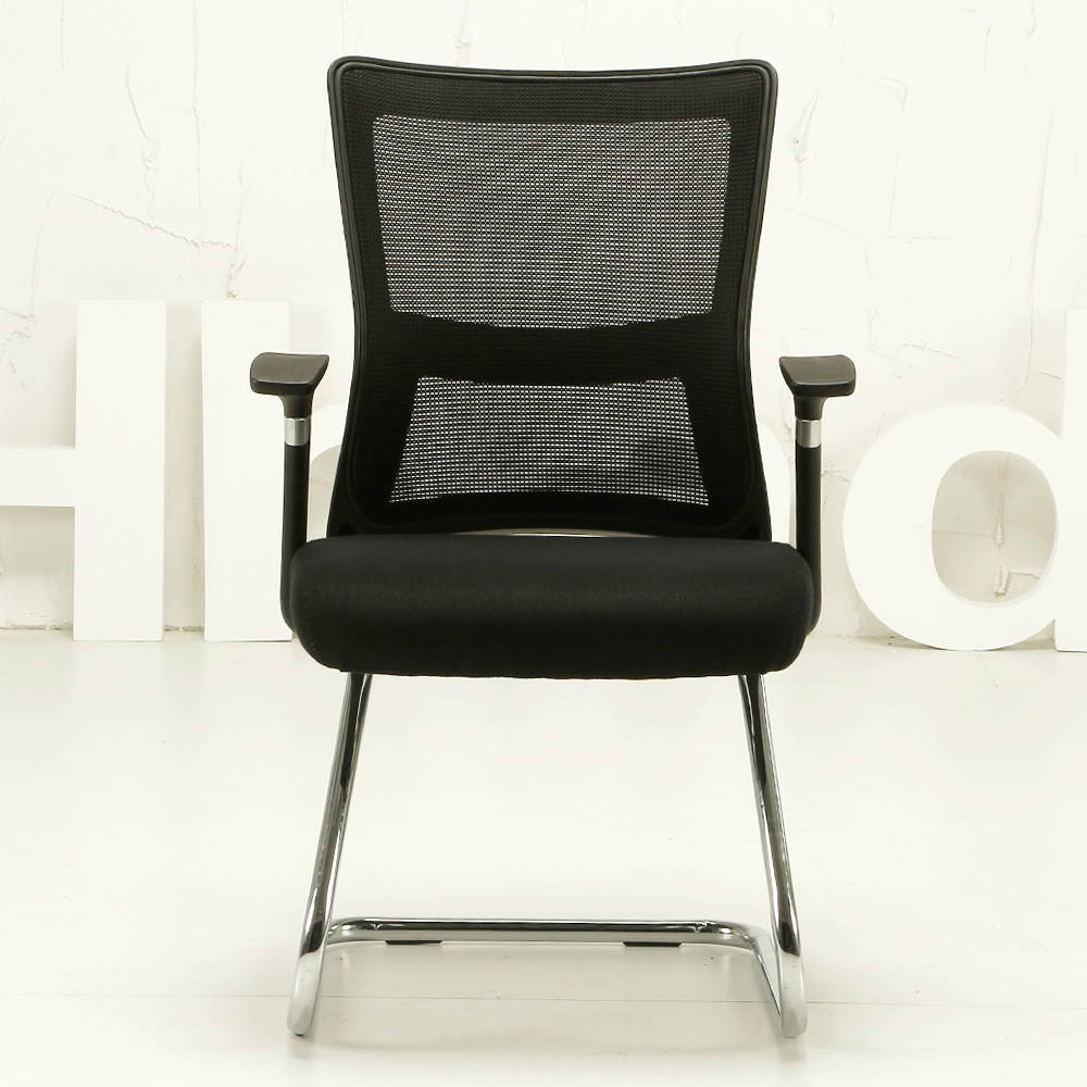 Simple Design Ergonomic Domestic Computer Chair Mesh Office Chair High Density cadeira bureaustoel ergonomisch sedie ufficio 240337 ergonomic chair quality pu wheel household office chair computer chair 3d thick cushion high breathable mesh