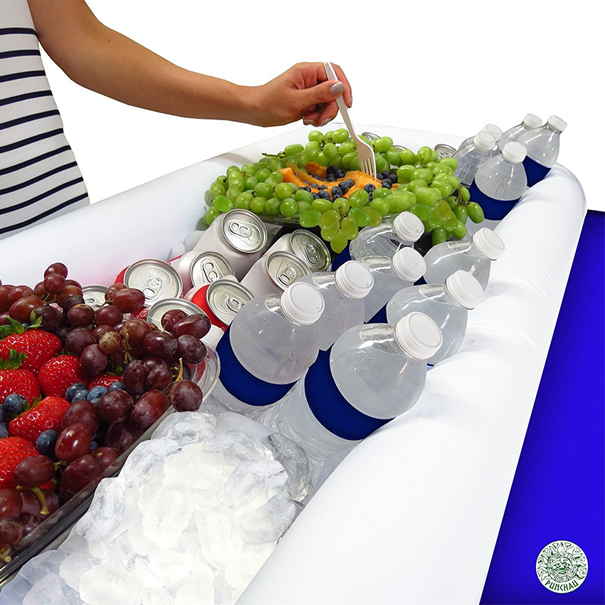 Summer-Party-Inflatable-Salad-Bar-Buffet-Ice-Bucket-Outdoor-Swimming-Pool-Decoration-Food-Supplies-Toy-Fun (5)