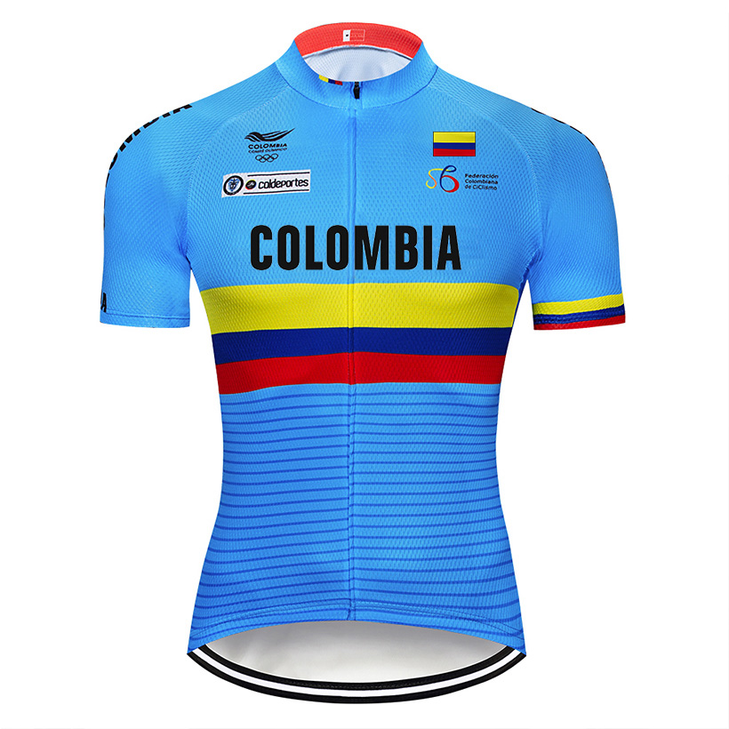 Le Tour de France TDF 2018 Replica Jersey Shirt New Optical White Mens Cycling