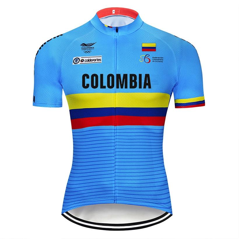 Le Tour de France TDF 2018 Replica Jersey Shirt New Optical White Mens Cycling