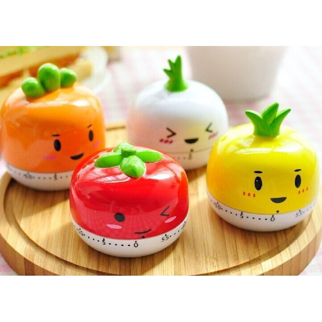 Popular Cute Kitchen Timers-Buy Cheap Cute Kitchen Timers