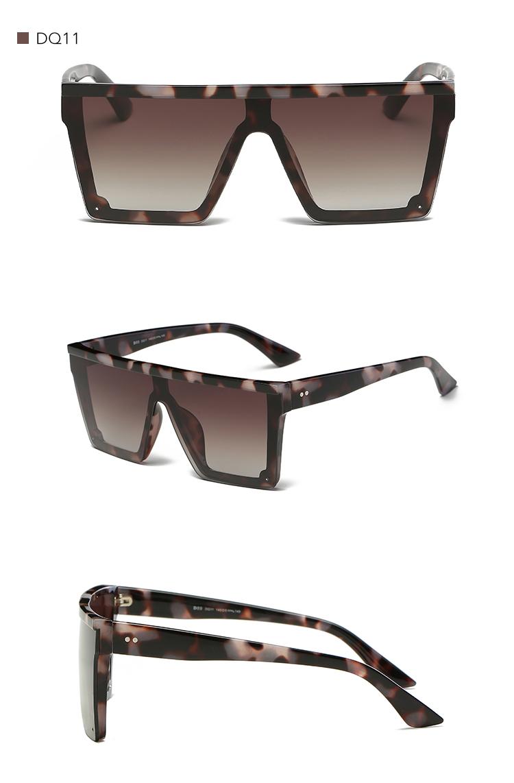 HTB1nQXxSVXXXXaxaXXXq6xXFXXXY - DONNA Fashion 2017 Retro Square Sunglasses Brand Designer Men Sunglasses Driving Outdoor Sport Sun Glasses Eyewear Male D89