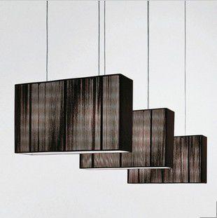 Clavius Pendelleuchten Italien Axo Design Lampe Moderne Leuchten