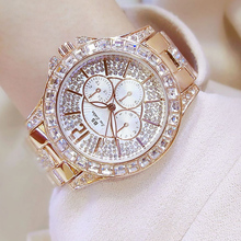 Ladies Watches Top Brand Luxury Diamond Watch 2019 Hot sale Women Watches Fashion Quartz Watch Casual female Wristwatch Relogio цена
