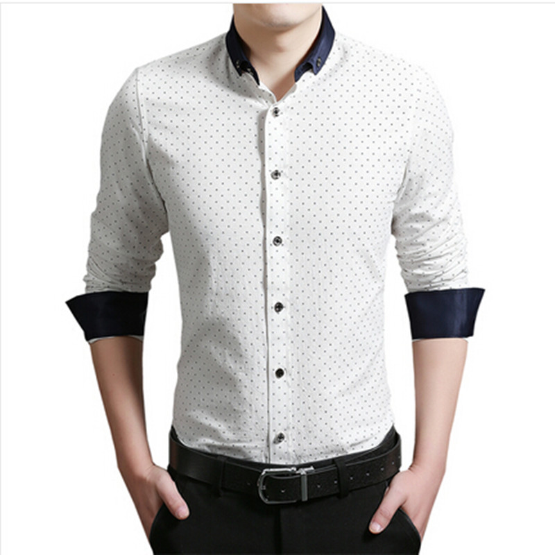result for: Home > Men's > Clothing Sort By: Initial Results Product Rating (High to Low) Alphabetical (A to Z) New Arrivals Price (Low to High) Price (High to .