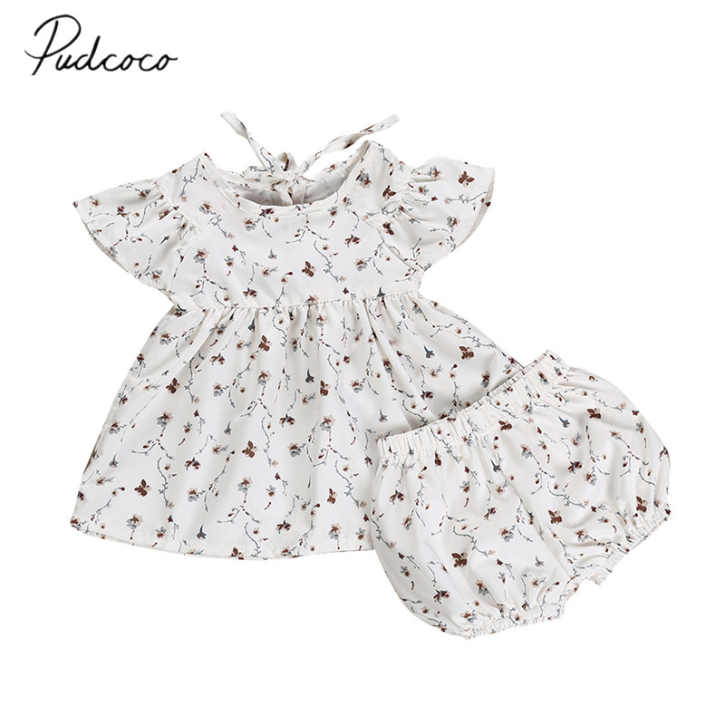 39d1d943c9270 Summer 0-24M Cute Baby Girls Clothes Sets Off Shoulder Black  Tops+Shorts+Headband Outfits Set. US $4.66. 2019 Baby Summer Clothing  Fashion Newborn Toddler ...