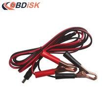 SL010051 Батарея кабель для MOTO 7000TW мотоцикл сканер