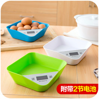 Da polso da cucina bilance elettroniche frutta cottura degli alimenti standard peso scale scale di gioielli
