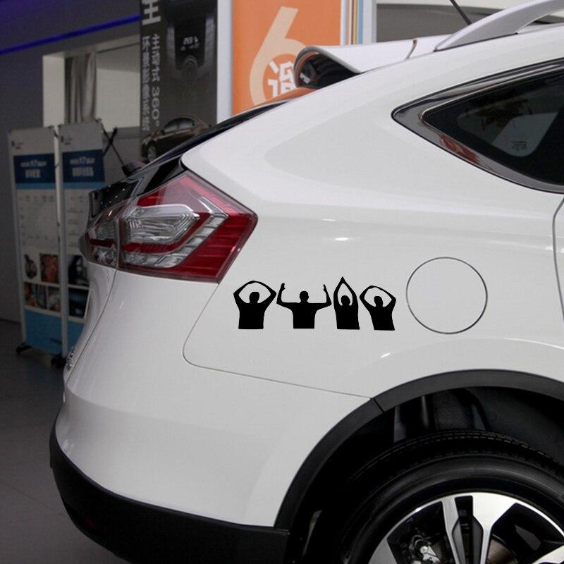 Juventus FC Football Sticker Decal Fits On Car Van Auto Bumper Window Motorcycle