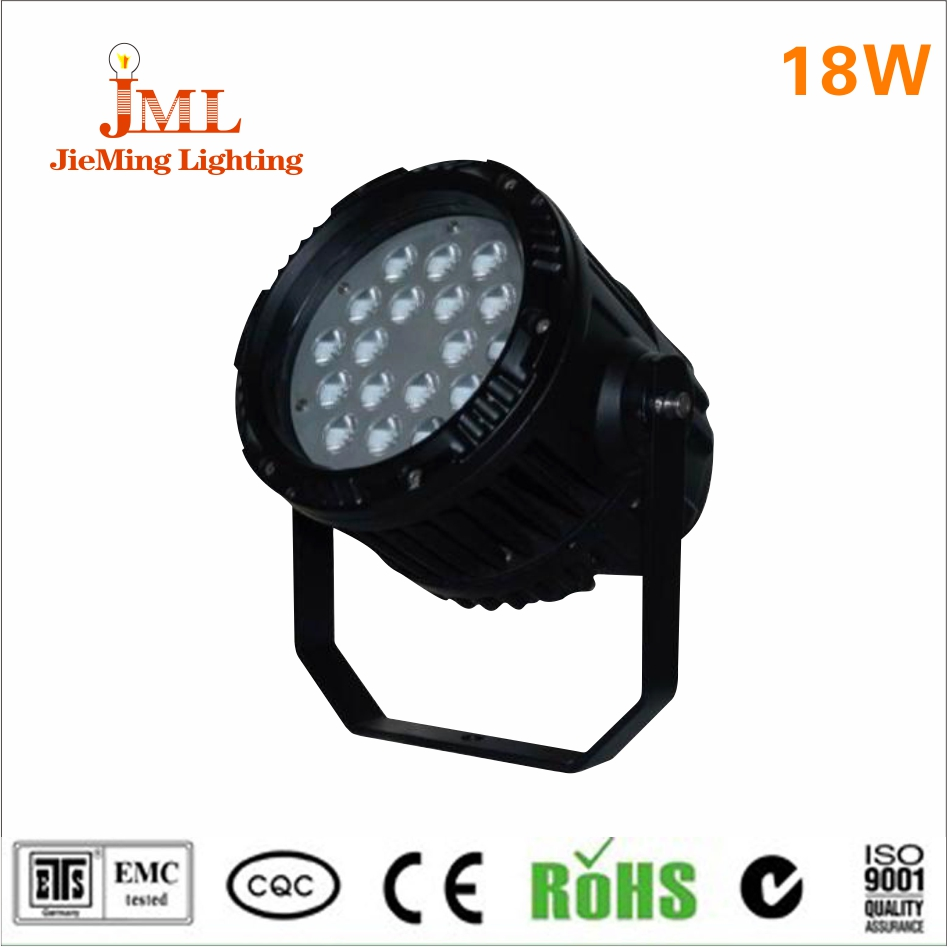 Led Lamps 1pcs Outdoor Led Underground Lamp Buried Light 5w 3w 1w Ip67 Garden Spot Light Path Buried Yard Landscape Light Bright Luster