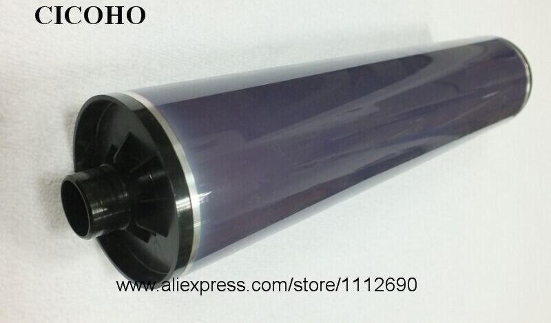 DC4110 OPC DRUM / compatible copier parts for Xerox DC900 DC1100 DC6000 DC7000 4110 900 1100 6000 7000 opc drum