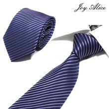 High quality new wedding gifts floral tie gravata ties for men stripe 8 cm corbatas hombren necktie dot