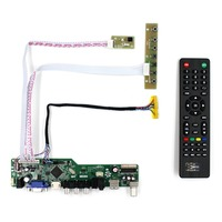 https://ae01.alicdn.com/kf/HTB1nQe2k7SWBuNjSszdq6zeSpXaj/ท-ว-HDMI-VGA-AV-USB-AUDIO-CONTROLLER-BOARD-สำหร-บ-12-1-HSD121PHW1-1366X768-หน.jpg