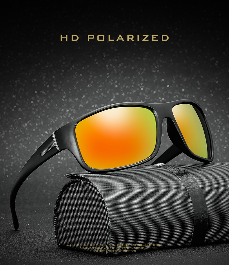 ALI shop ...  ... 1000007025536 ... 2 ... 2019 new polarized sunglasses men's and women's sports uv400 sunglasses men's and women's cheap luxury tones driving Oculos 1825 ...