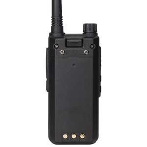 Image 4 - 2020 Baofeng DM 860 Digital Walkie Talkie DMR Tier1 Tier2 Tier II Dual time slot Digital  Radio Compatible With Motorola DM 1801