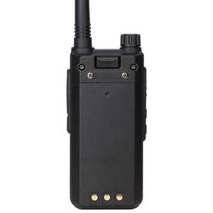 Image 4 - Baofeng Walkie Talkie Digital DM 860, DMR Tier1 Tier2 Tier II, ranura de tiempo, Radio Digital Dual, Compatible con Motorola DM 1801, 2020