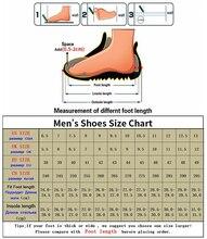 2018 Spring Fashion New Super Fiber Leather Soft  Comfortable Men's Casual Shoes  Portable Driving Shoe Laces Flats