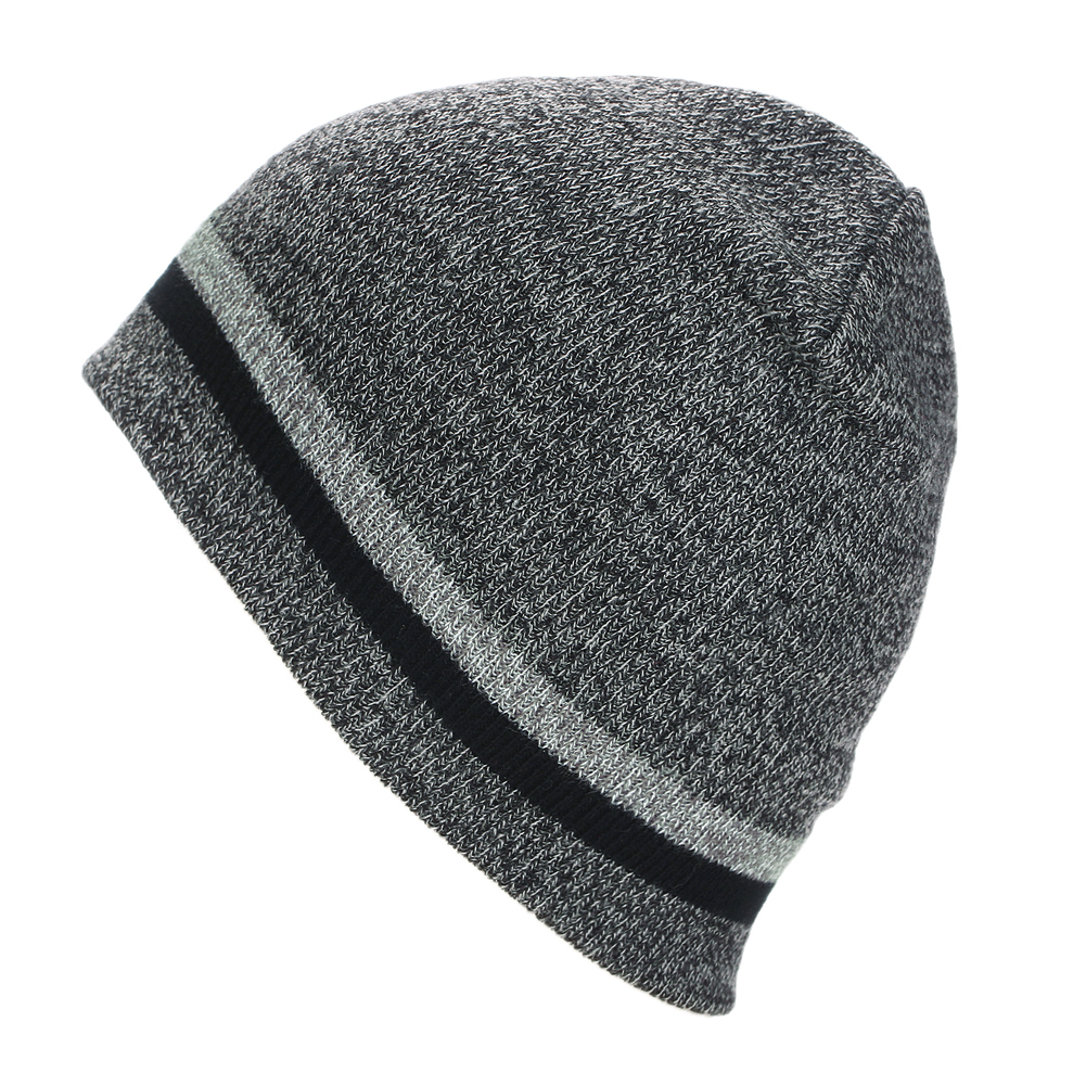 2016  Arrival Women Men Casual Beanies Knitting Oversize Casual Adult Beanie Cap Hip hop Winter Hat for Men and Women #6 2017 special offer limited polyester adult beanie korean warm fold hip hop head cap casual knitting hat wool winter heap hats