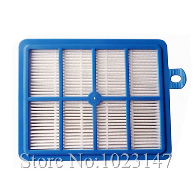 Vacuum Cleaner Parts H12 HEPA Filter for Electrolux ZE/ZT/ZU series ZE346b ZUA3840p ZTI7635 ZE346 Z3347 цена и фото