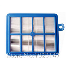 Vacuum Cleaner HEPA Filter  Fits Electrolux ZE/ZT/ZU series Free Shipping to UA,RU !