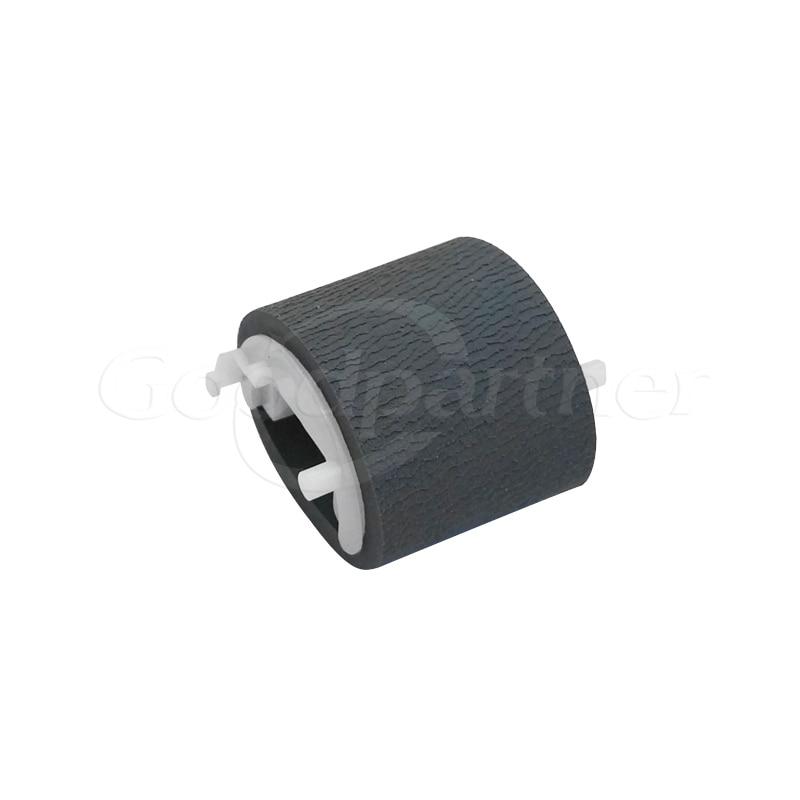 2PCS CN598-67018 HP Officejet Pro x451 x551 x476 x576 Pick Up Roller Rubber NEW