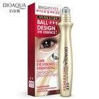 BIOAQUA Eyes Care Ba...