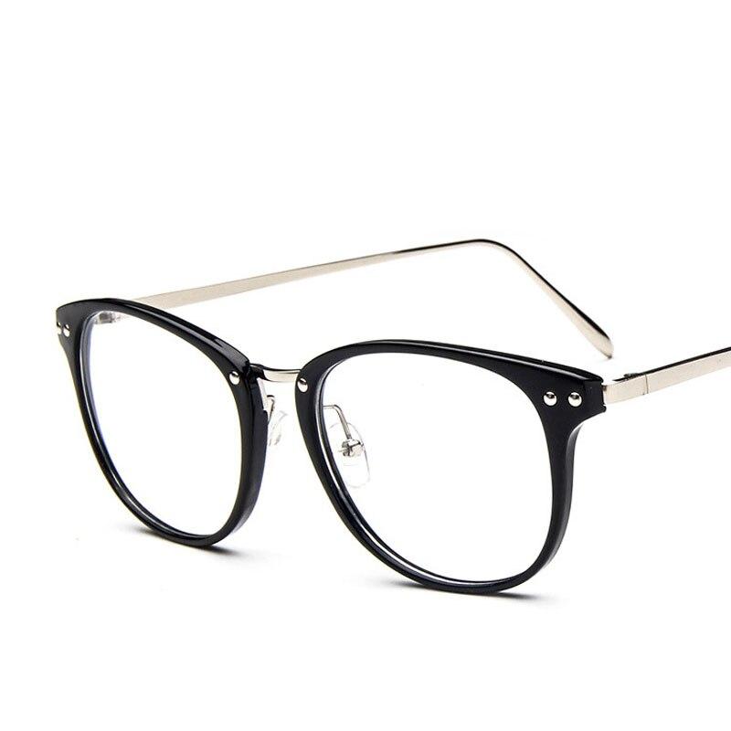 Eyewear Frame