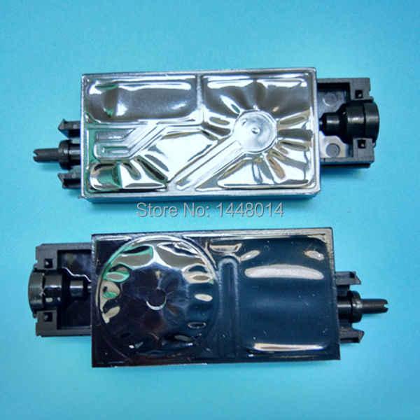 20 pcs asli UV printer UV tinta peredam untuk MIMAKI JV5 JV33 damper untuk Mimaki JV33 DX5 Kepala dumper pengiriman pengiriman