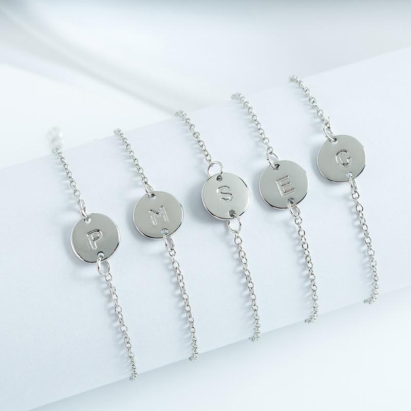 Silver Jewelry English...