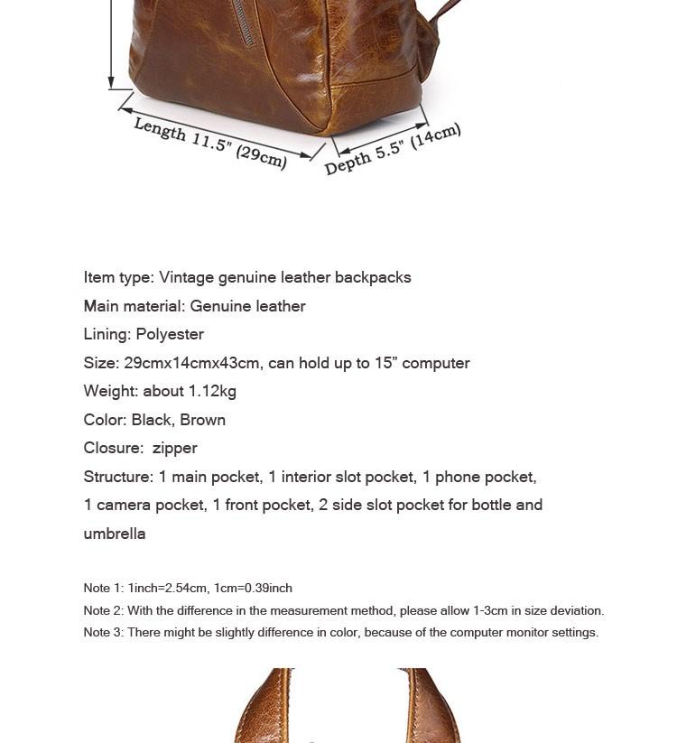 women-backpacks_02