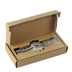 Image 4 - Longitudinal Opening Knife Longitudinal Sheath Cable Slitter Fiber Optical Cable Stripper SI 01 Cable cutter