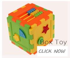 Toys_11