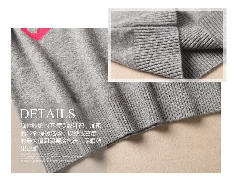 новый женщин осень и зима женщин шею свитер чистый kashmir секрет схему наследниками kashmir свитер тонкий