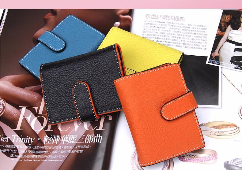 card-wallet_03